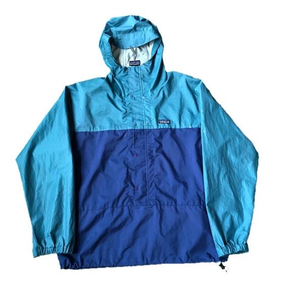 Patagonia Other - Vintage Patagonia Jacket Size Large
